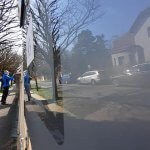 Fototoulky aneb street foto