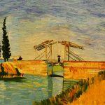 kopie V. van Gogh