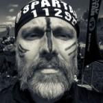 pha_spartan_race_petr